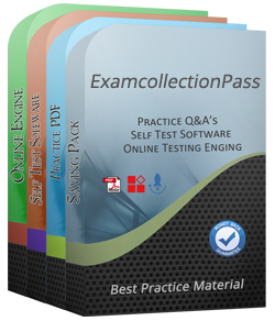C_ARCON_2005 exam dumps
